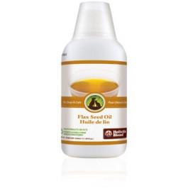 Dog Holistic Blend Flax Seed Oil