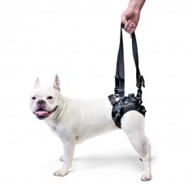 Walkin' Lift Fabric Dog Harness