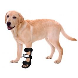 Walkin' Wheels Front Leg Splint for Pets