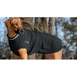 Chilly Dogs Dog Sweater