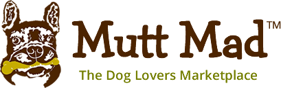 Mutt Mad
