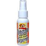 Bacon Spray 2 oz Trial Size