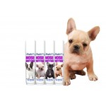 French Bulldog Nose Butter - Organic Balm for Your Dog's Nose in a Tube