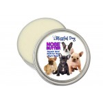 French Bulldog Nose Butter - Organic Salve for Your Frenchie's Nose